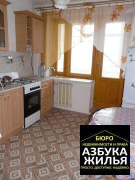 2-к квартира на Ломако 24 - Фото 5