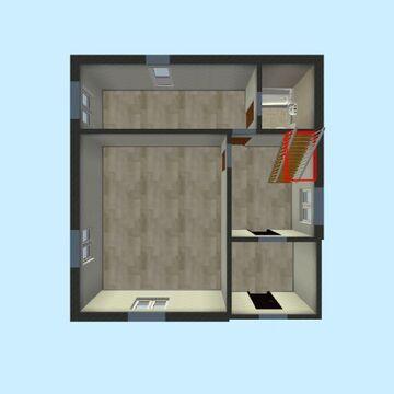 Продам 2-этажн. дом 150 кв.м. Ирбитский тракт - Фото 5