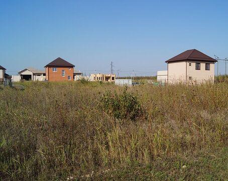 Продажа участка, Краснодар, 1-го Мая улица - Фото 2