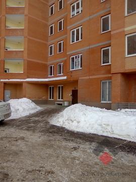 Продам 2-к квартиру, Горки-10 п, 23 - Фото 2