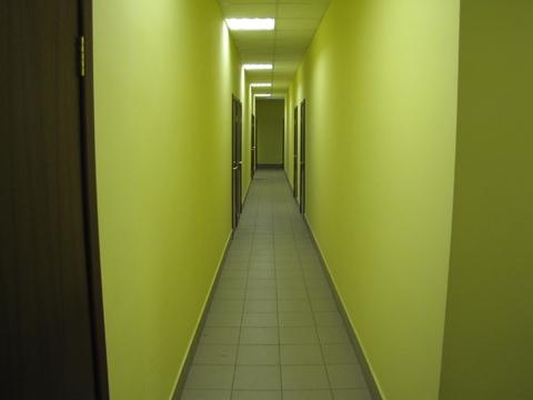 Продается здание под склад-офис - Фото 4