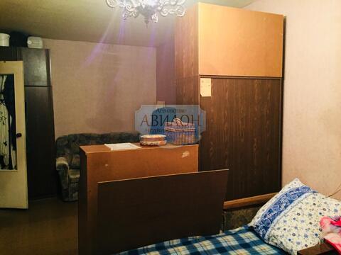 Продам 1 ком кв 38 кв.м.ул.Красная д 117 6 эт - Фото 5