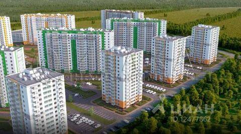 Продажа псн, Ломоносовский район, Улица Современников - Фото 2