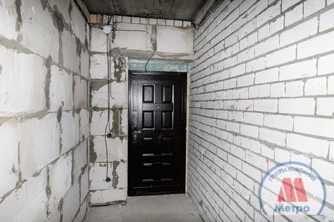 Квартира, ул. Комсомольская, д.123 - Фото 4