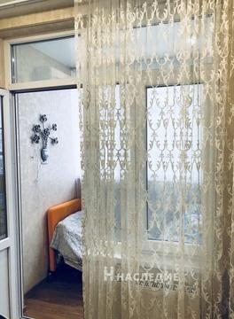 Продается 1-к квартира Виноградная - Фото 3