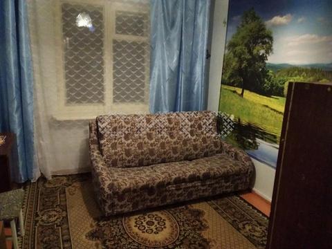 Аренда квартиры, Череповец, Юбилейная Улица - Фото 1