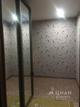 Продажа квартиры, Салехард, Ул. Гаврюшина - Фото 2