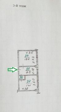 Коммерческая недвижимость, ул. Комсомольская, д.231 - Фото 5