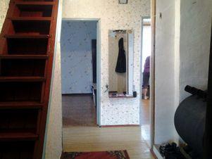 Продажа дома, Сосново, Приозерский район, Ул. Ладожская - Фото 2