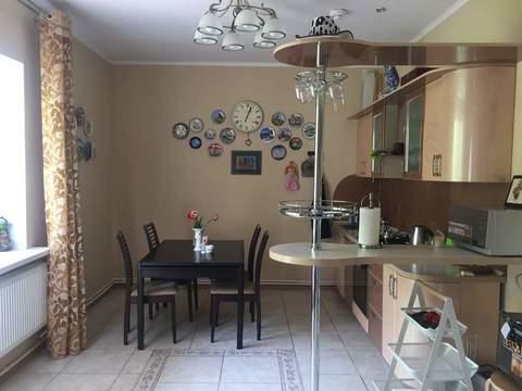 В аренду: дом 210.5 кв.м. на участке 15.52 сот - Фото 2