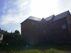Продажа офиса, Смоленск, Улица 2-я Восточная - Фото 2