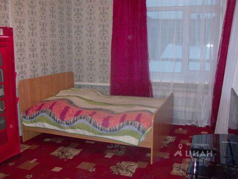 Аренда квартиры посуточно, Курган, Ул. Пичугина - Фото 1