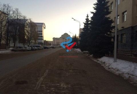 Комната по адресу.ул.Театральная 5. - Фото 4