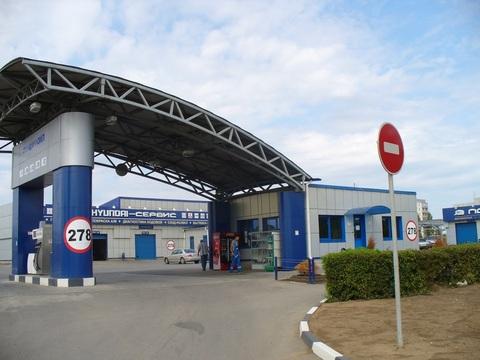 Продается Готовый бизнес. , Волгодонск город, улица Гагарина - Фото 2