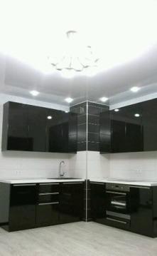 Сдается 2-х комнатная квартира по ул.1-ый пр-зд С.Разина - Фото 1