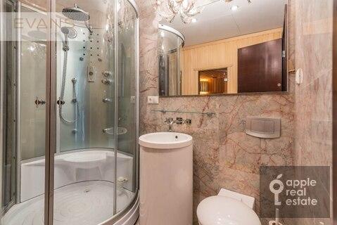 Продажа квартиры, Ул. Арбат - Фото 1