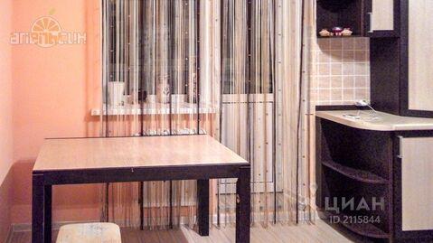 Аренда квартиры, Ставрополь, Ул. Любимая - Фото 2