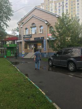 Аренда псн, м. Рязанский проспект, Ул. Михайлова - Фото 1