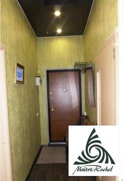 Сдам 1 комнатную квартиру в ЖК Кратово - Фото 4