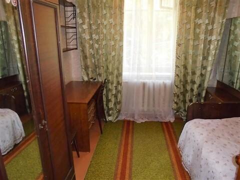 Сдается комната в 3 комнатной квартире в центре Рязани - Фото 1