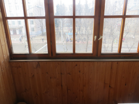 Владимир, Мира ул, д.32б, комната на продажу - Фото 5