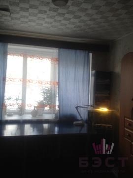 Квартира, ул. Калинина, д.36 - Фото 4