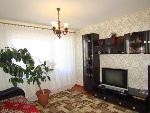 Продажа квартиры, Улан-Удэ, Ул. Мокрова - Фото 5