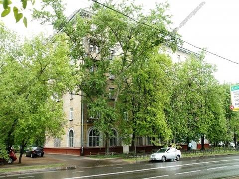 Продажа квартиры, м. Перово, Ул. Перовская - Фото 3