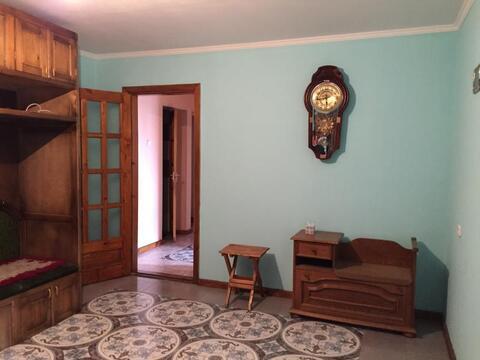Продажа квартиры, Чита, Ул. Смоленская - Фото 5
