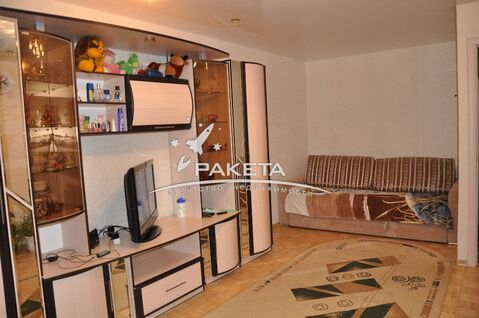 Продажа квартиры, Пирогово, Алнашский район, Мостовая ул - Фото 3