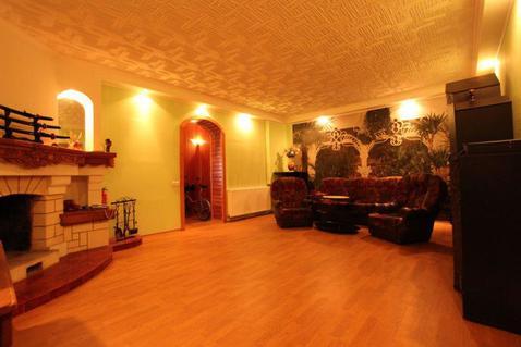 150 000 €, Продажа комнаты, Купить комнату в квартире Юрмала, Латвия недорого, ID объекта - 700606614 - Фото 1