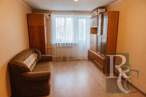Продажа квартиры, Севастополь, Гагарина пр-кт. - Фото 1
