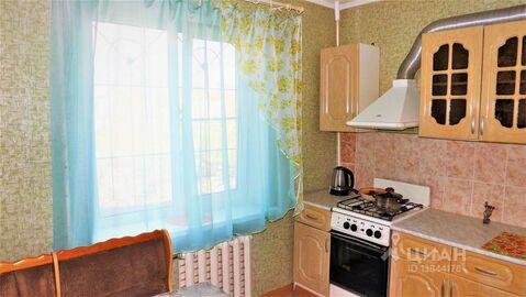 Аренда квартиры посуточно, Курган, Ул. Аргентовского - Фото 2