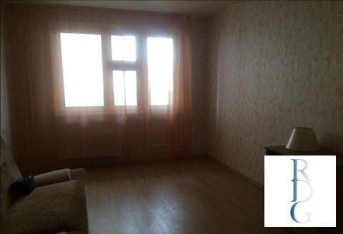 Аренда квартиры, Люберцы, Люберецкий район, Гагарина - Фото 4