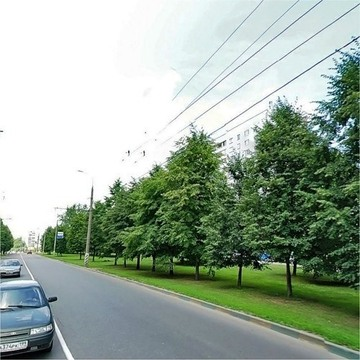 Продажа квартиры, м. Шипиловская, Ул. Шипиловская - Фото 5