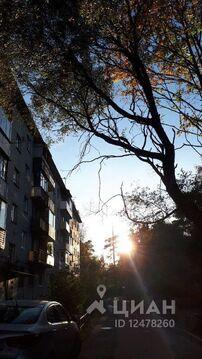 Продажа квартиры, Всеволожск, Всеволожский район, Ул. Комсомола - Фото 1