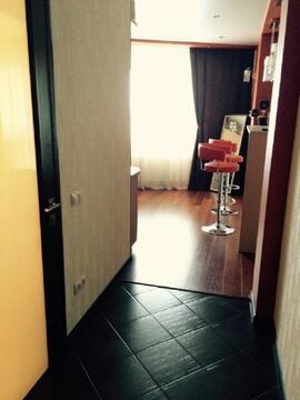 Сдам квартиру посуточно - Фото 4