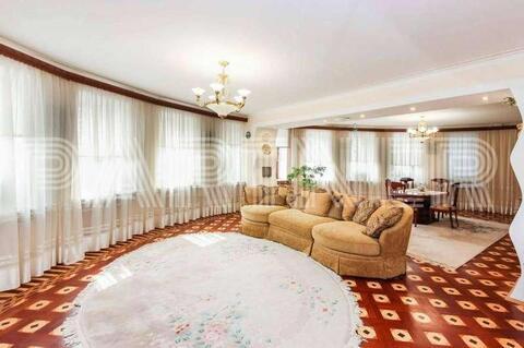 Продажа квартиры, Тюмень, Ул. Котовского - Фото 5
