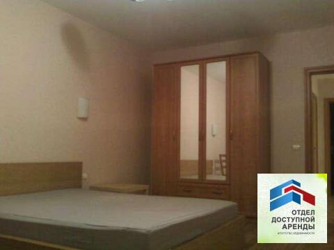 Квартира ул. Красина 60 - Фото 3