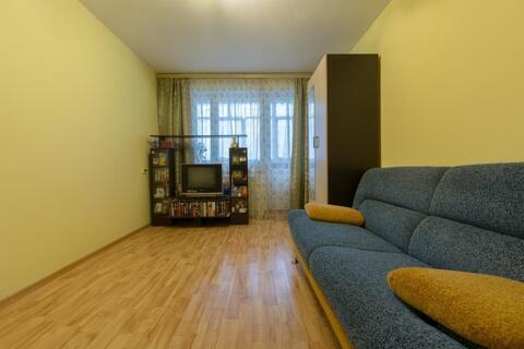 1 комнатная квартира по ул. Маршала Жукова - Фото 4
