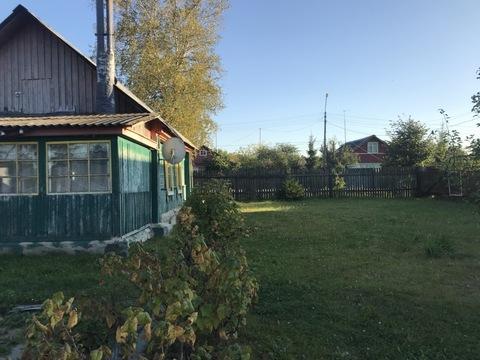 Продам дом, Белоусово - Фото 2