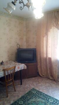 Продажа квартиры, Иркутск, Ул. Сибирская - Фото 3