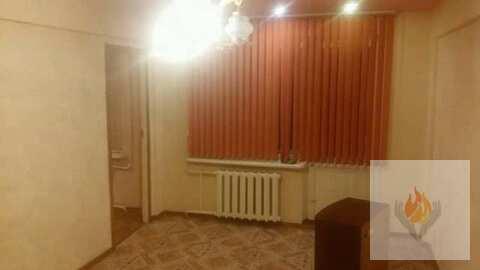 Продажа квартиры, Калуга, Ул. Турынинская - Фото 1