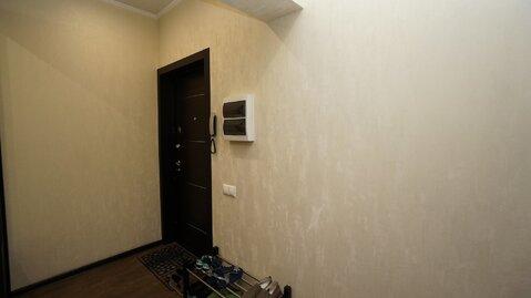 Купить квартиру с ремонтом в ЖК Пикадилли. - Фото 5
