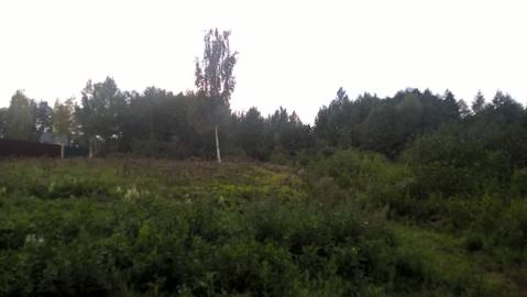 Земельный участок 10 соток д.Игуменка Тверская область - Фото 2