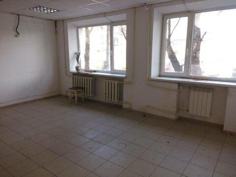 Сдача в аренду помещения по ул.Туркменская,14 - Фото 3