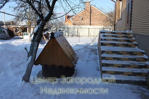 Дом, Минское ш, Киевское ш, 30 км от МКАД, Сидоровское с. (Одинцовский . - Фото 2