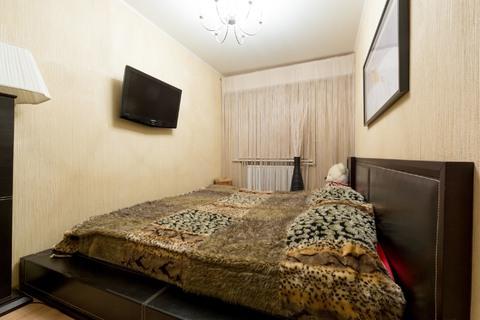 2х комнатная квартира - Фото 5