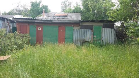 Эксклюзив! Продается дача с летней кухней рядом с Ворсино - Фото 3