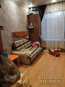 5комн.квартира - Фото 4